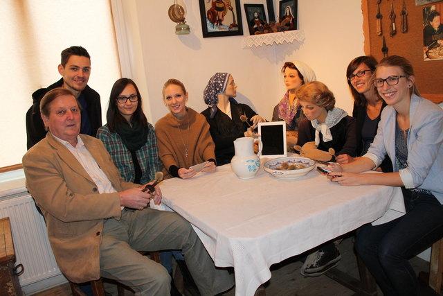 Wlfnitz single date. Gssendorf partnervermittlung agentur
