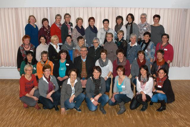 Fachschule dbminer.net - Fachschulen Land Steiermark