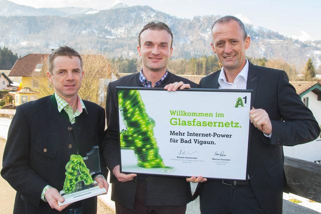 Sankt ruprecht persnliche partnervermittlung: Zellerndorf