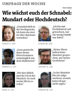 Bad kreuzen meine stadt single: Frauen kennenlernen in tullnerbach