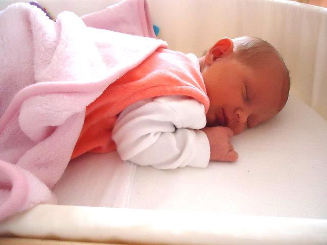 25c7697365 Babygalerie in Korneuburg - Thema auf meinbezirk.at