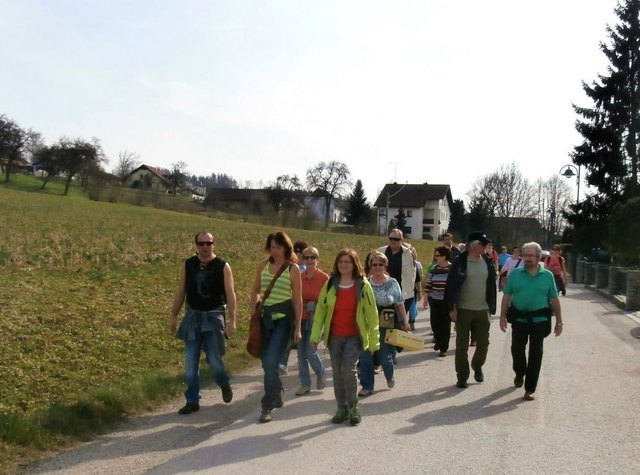 Dating Agentur St. Anton Am Arlberg Neu Leute