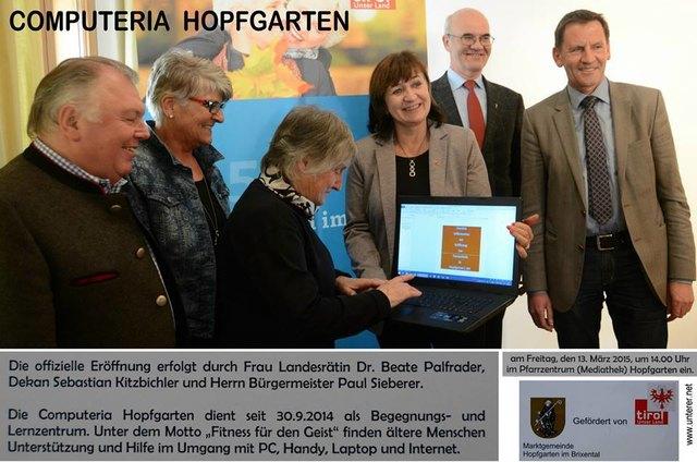 Treffen Frau Sucht Jngeren Mann Hopfgarten Im Brixental