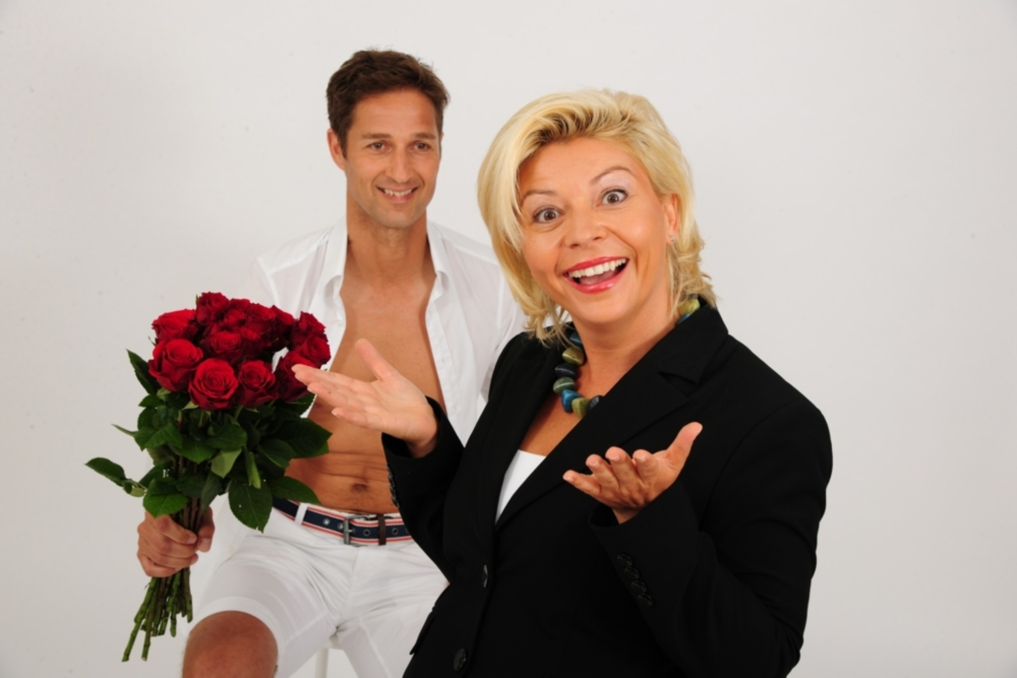Dating Schwaz - flirte im Chat von rockmartonline.com