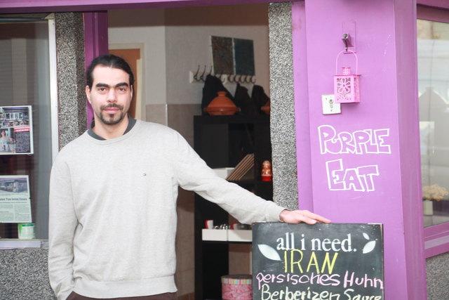 Single kostenlos andorf Pernitz frauen suchen mann
