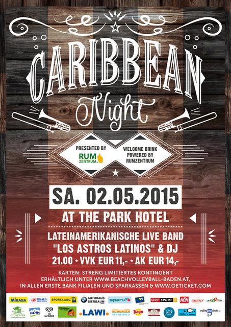 Ebreichsdorf Events ab 17.06.2020 Party, Events - optical-mark-recognition.com