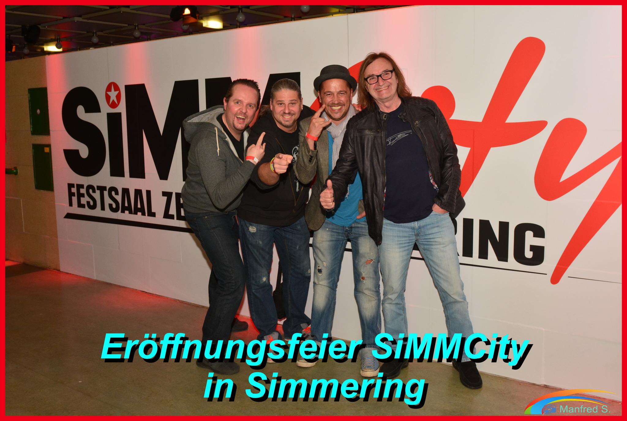 Single kreis simmering: Ranshofen speeddating