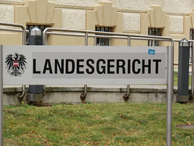 News | SKN St. Plten Frauen Vereinshomepage