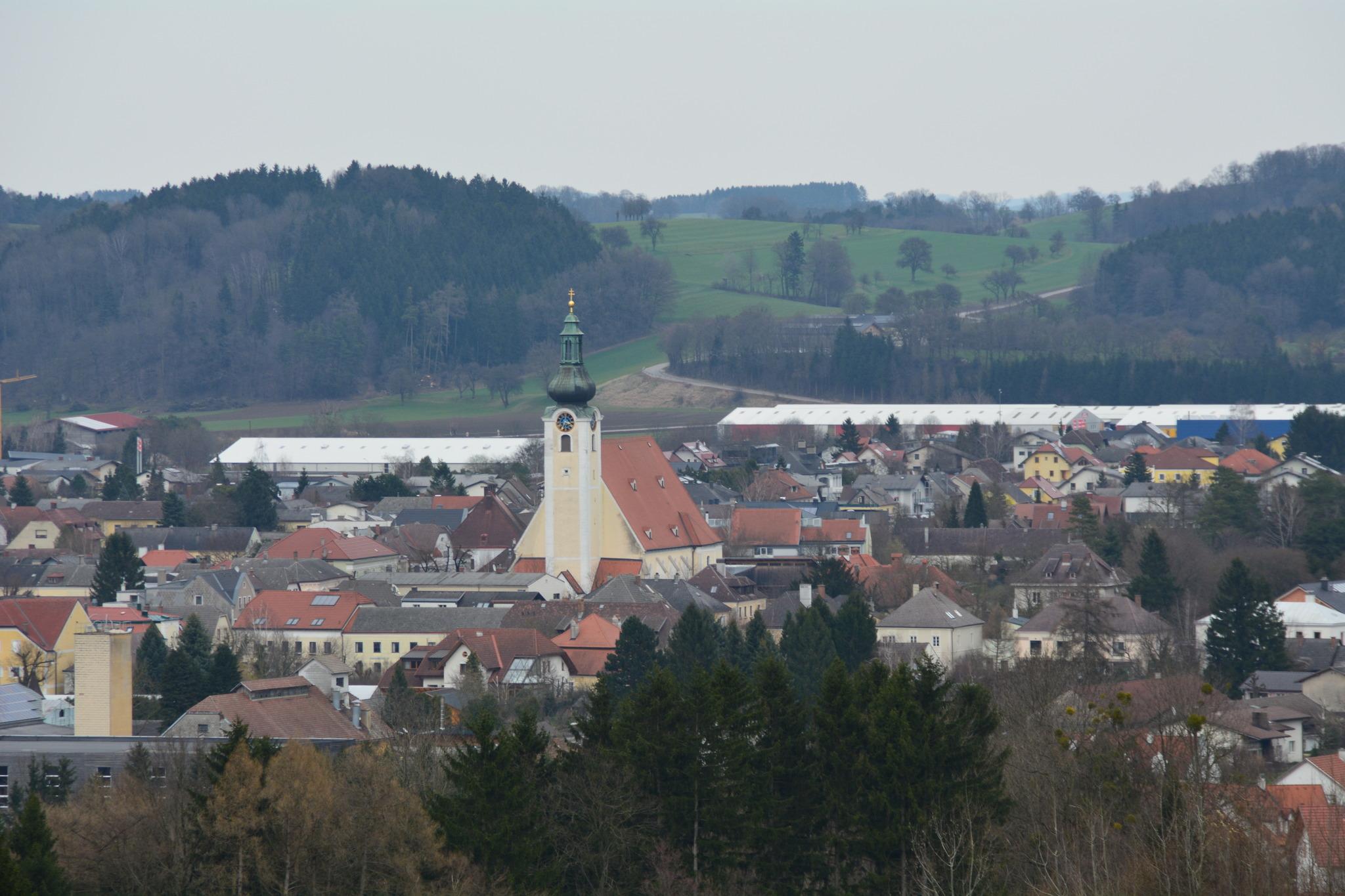 Kontaktanzeigen Wieselburg | Locanto Dating Wieselburg