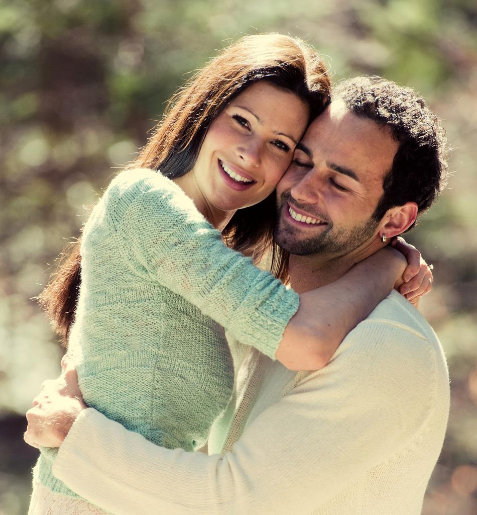 dating spiele online mühlviertel