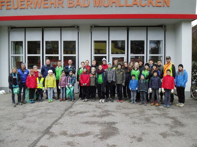 Kontaktanzeigen Feldkirchen an der Donau   Locanto