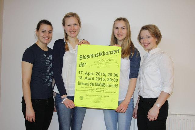 Single Dating Hainfeld, Speeddating Ab 18 Linz Ebelsberg