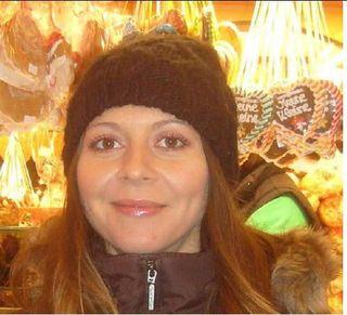 Zuletzt wurde die 31-Jährige am 24. März am Bahnhof Kufstein gesehen, die Polizei bittet um Hinweise.