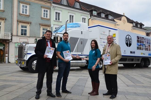 Frau Treffen In Kaindorf Niklasdorf Single Urlaub Uni Leute