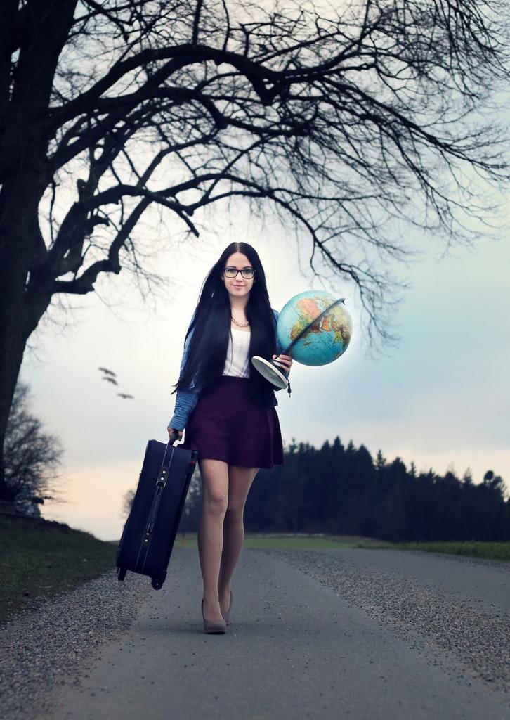 Gniebing-weienbach singles frauen - Wo treffen sich singles