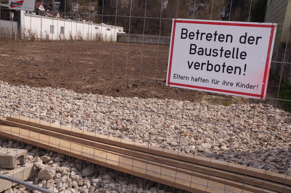 Landesrat Warnt Bauland In Region Wird Knapp Klosterneuburg