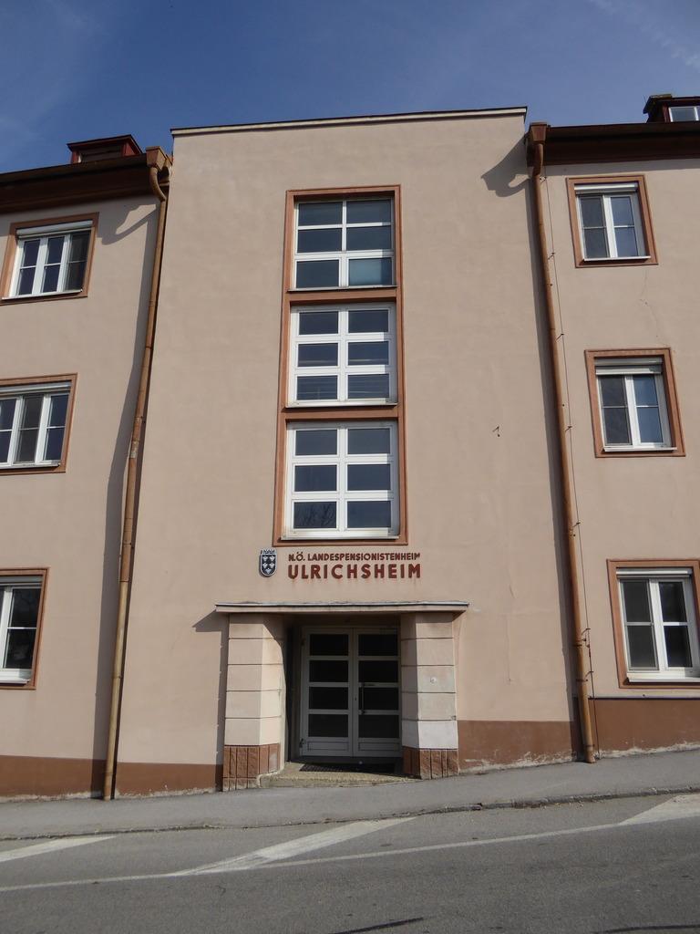 Kontaktanzeigen Hainburg an der Donau   Locanto Dating