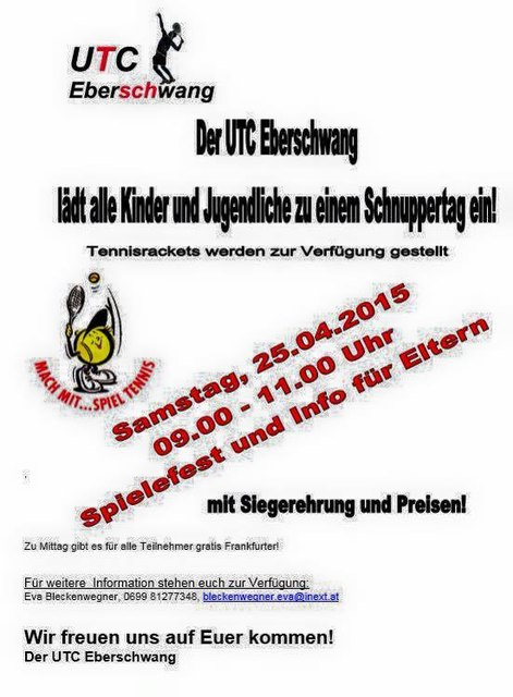 Eberschwang single kostenlos - rematesbancarios.com - Frau kennenlernen
