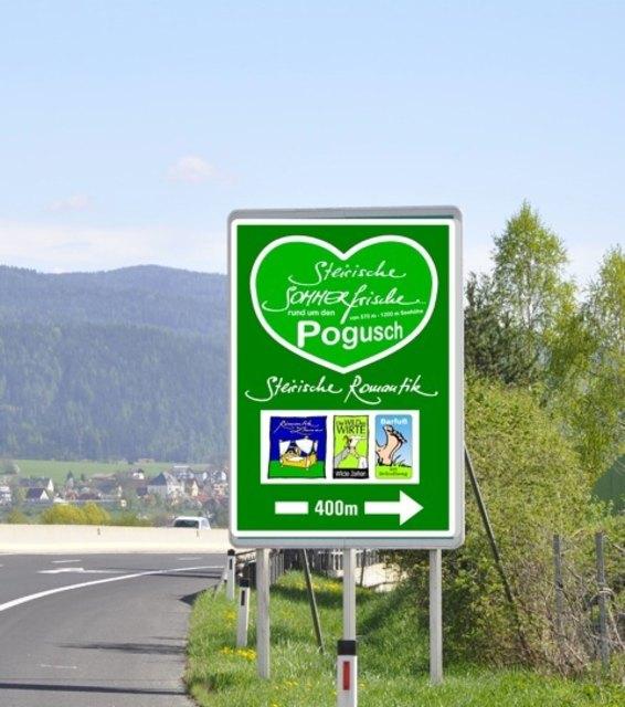 Dating portal aus sankt marein-feistritz - Sex treffe in Herrenberg