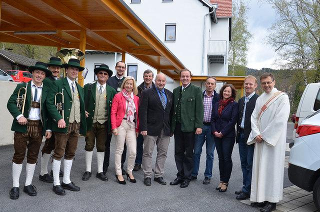 Singles sterreich Gratis Feldkirchen Bei Graz Ries