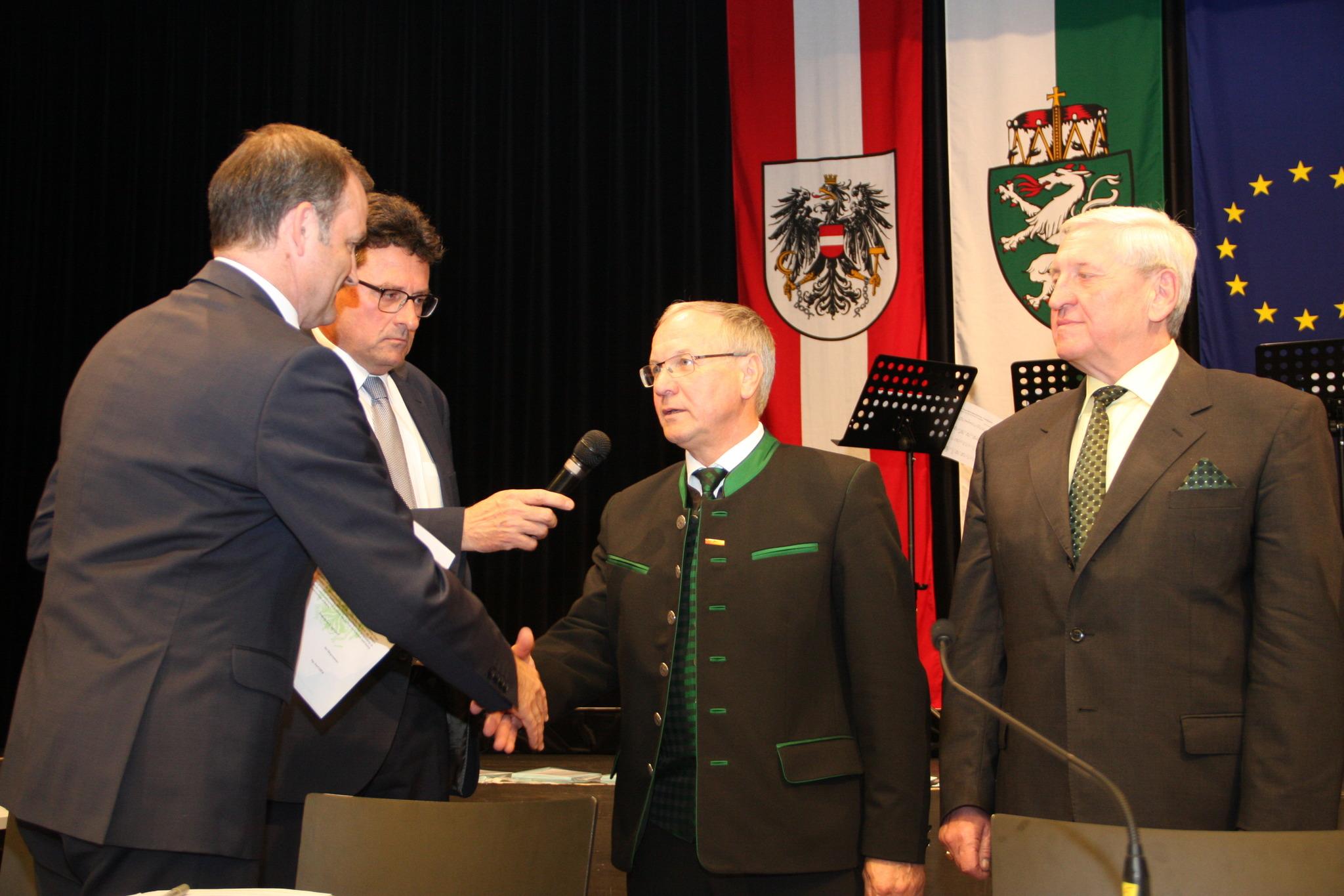 Bad hall singletreff: Kleinanzeigen partnersuche in altlengbach