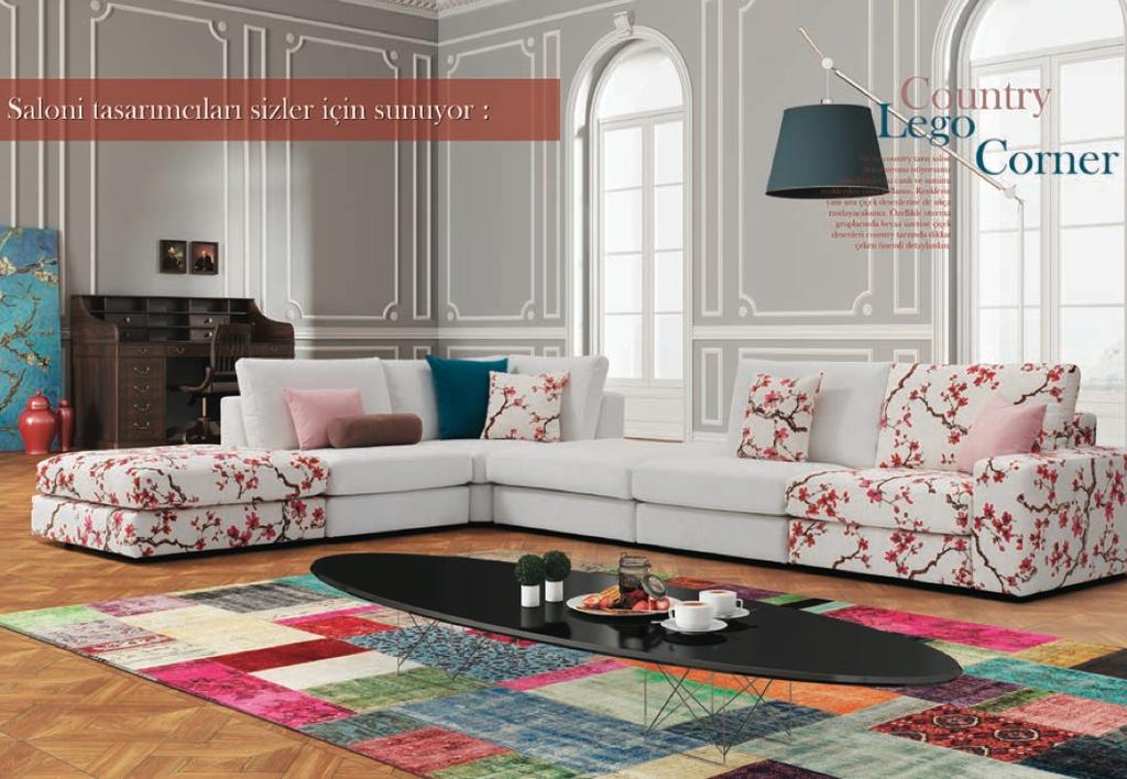Luxusmöbel Für Jedermann Möbelhaus Saloni In 1100 Wien Favoriten