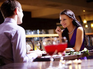 Singlebrsen kostenlos sankt martin, Exklusive