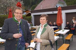 Spotted: Bezirk Murtal - Publications | Facebook