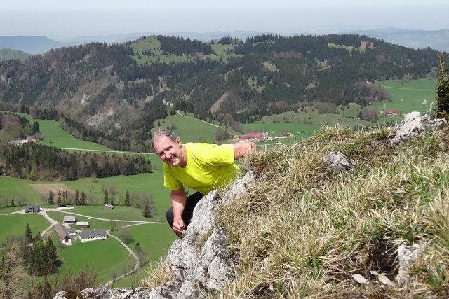 Kontaktanzeigen Oberndorf an der Melk   Locanto Dating