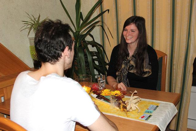 Dating Seite Aus Kaprun Sankt Johann In Tirol Partnervermittlung