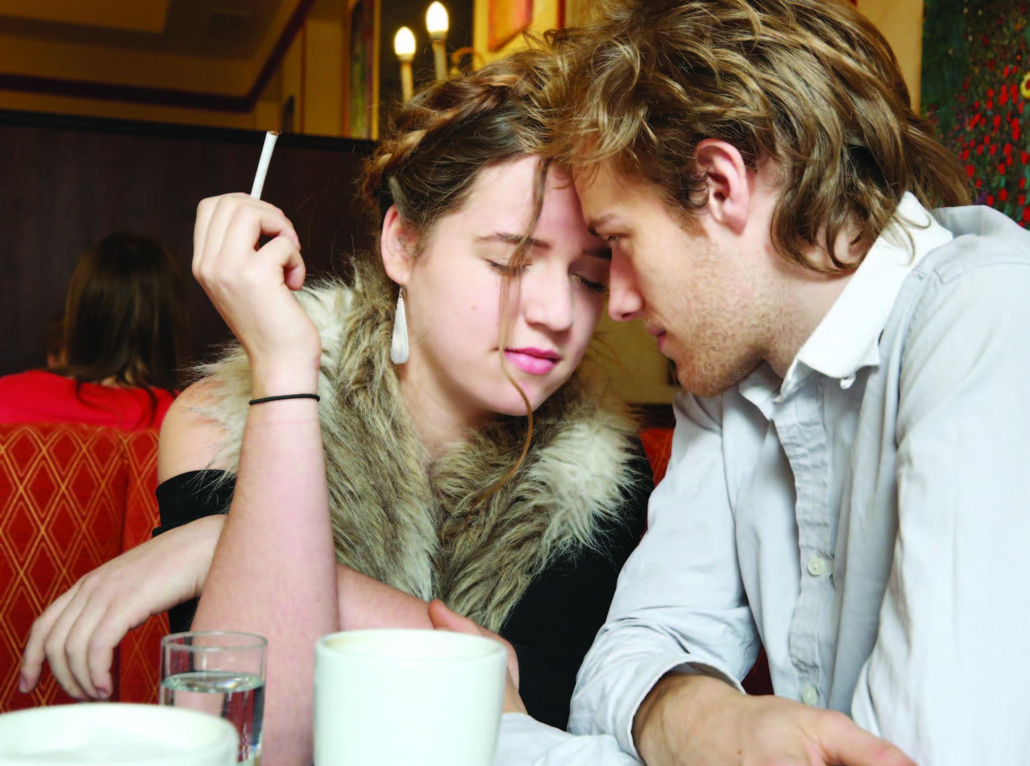 Seid ihr Single? So geht Speed-Dating in der City | City4U