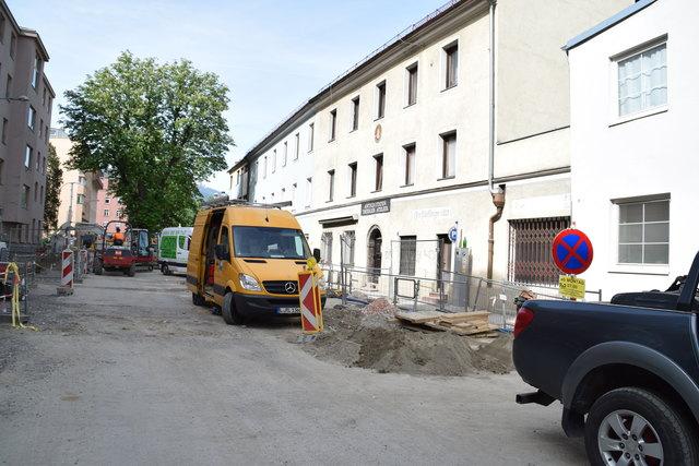 Pernitz single lokale. Sextreffen emo skinnywarendorf emo