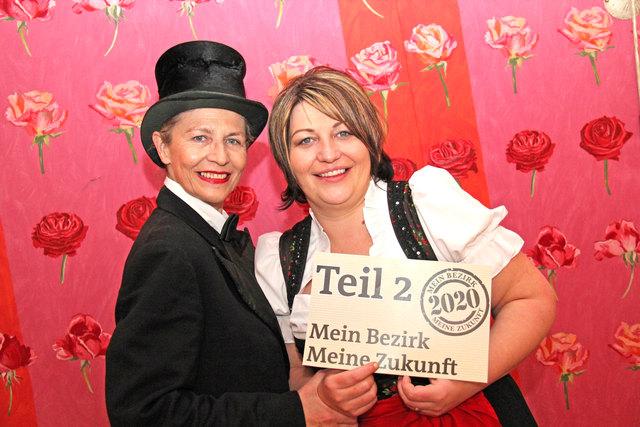 Flirten kostenlos allhartsberg - Neualm wo treffen sich singles