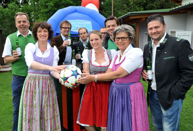 Bekanntschaften in Pinsdorf - Partnersuche & Kontakte