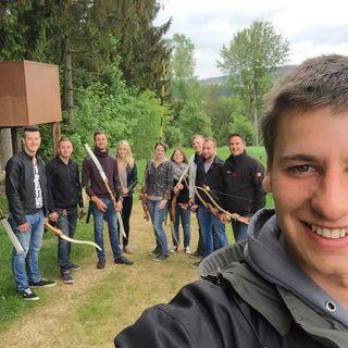 Kirchdorf in tirol private partnervermittlung, Dating portal aus