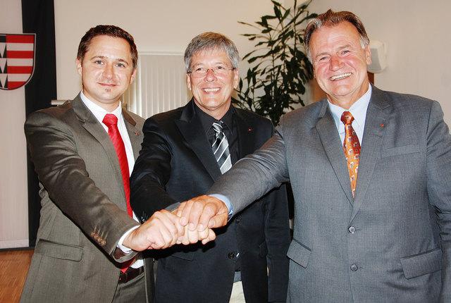St. paul im lavanttal christliche partnersuche - Graz leute