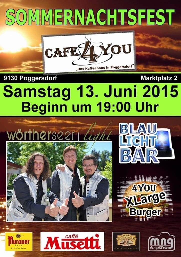 N1 Cafe und Bar - Home | Facebook