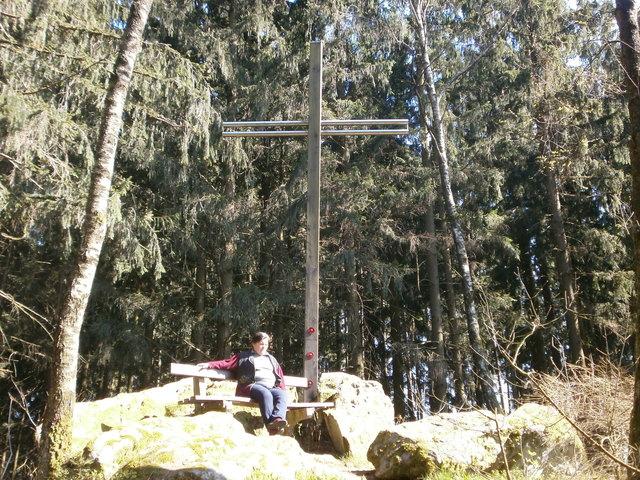 Johann Mair in Herzogsdorf im Telefonbuch finden | ilahi-tr.org