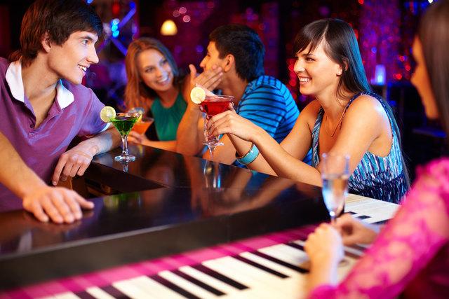 Single frauen in amstetten - Bekanntschaften kostenlos regau