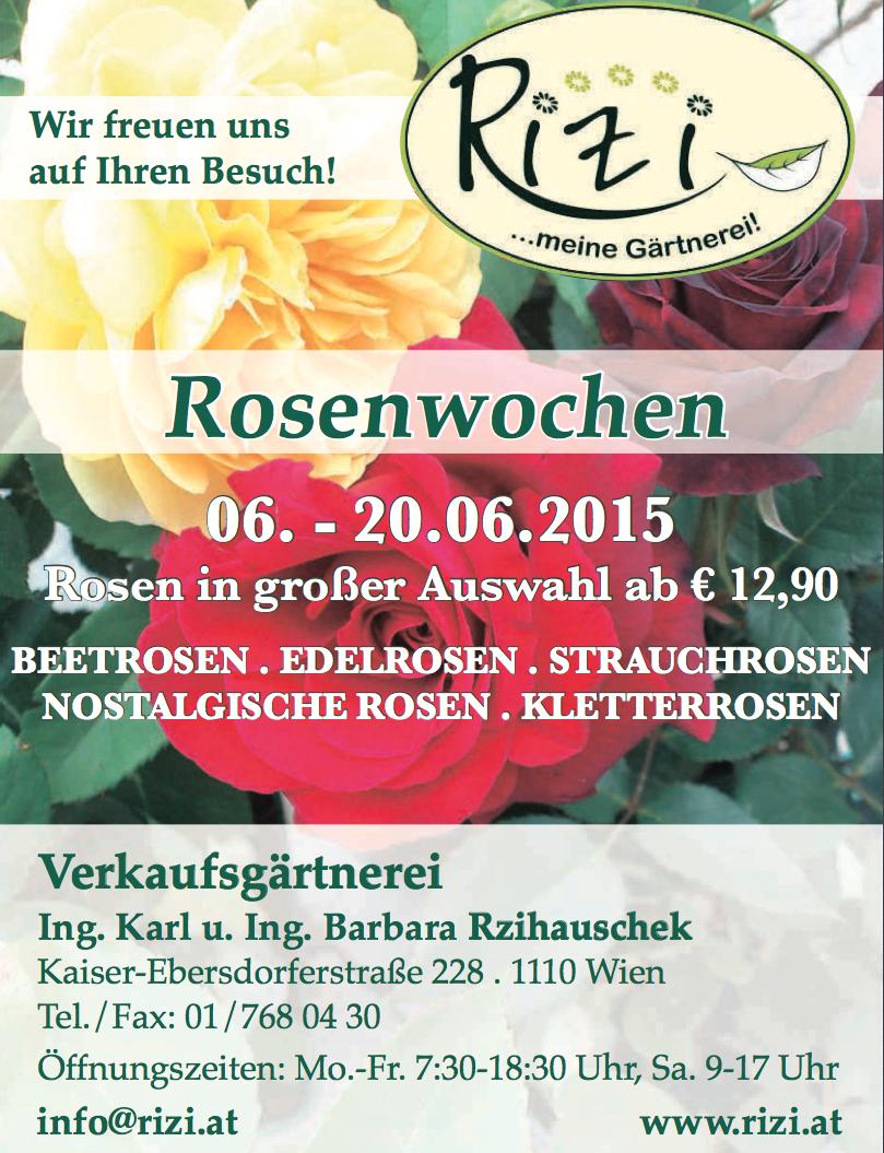 Top Adressen 1110 Simmering In Wien