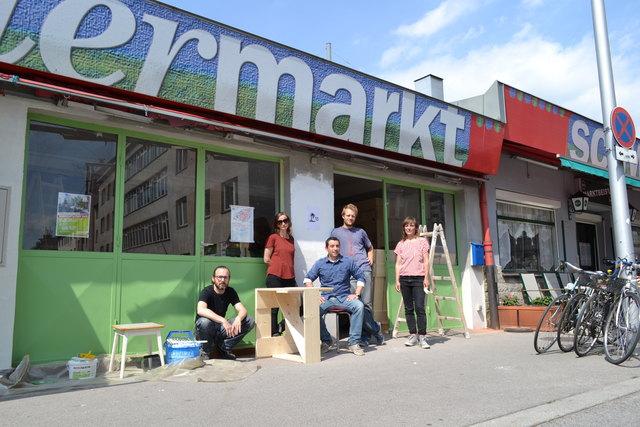 Knittelfeld single brse Andau markt sie sucht ihn