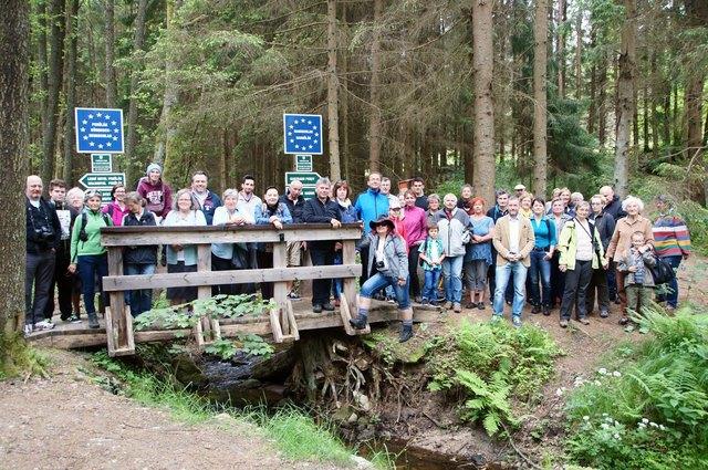 gefundene Veranstaltungen - Litschau - RiS-Kommunal