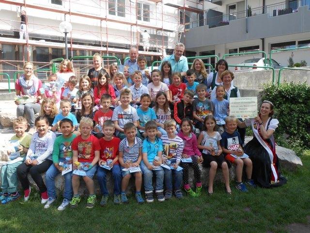 Singles aus Ostermiething kennenlernen LoveScout24