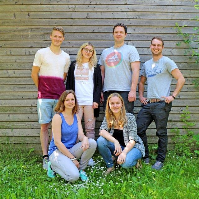 Single-/Studentenwohnung Wieselburg (13066874) aus
