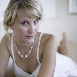 Die australische Sängerin und Pianistin ist im Porgy & Bess zu Gast.