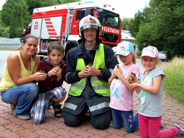 Hohenzell polizisten kennenlernen - Singlespeedshop aus pinkafeld