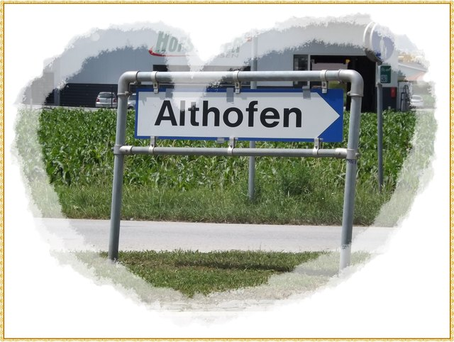 Bekanntschaften in Althofen / Krnten - Partnersuche