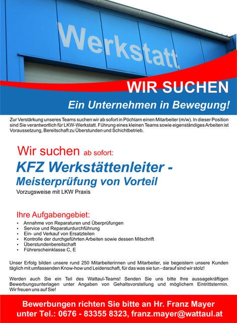 Zahnarztpraxis MR Dr. Michael Becker - Marktgemeinde Klein