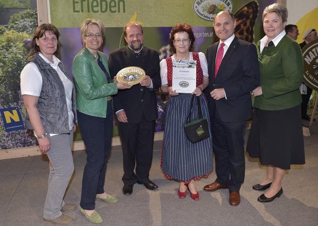 Bekanntschaften in Waidhofen an der Thaya - Partnersuche