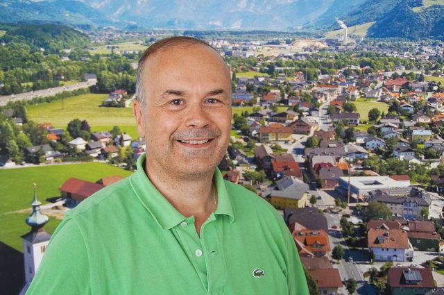 Tennengauer Bürgermeister möchten keine homosexuellen Ampelpärchen in ihren Gemeinden